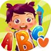 Bách Khoa ABC - Học Bảng Chữ Cái Tiếng Việt