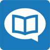 ClassApp - Comunicação Escolar