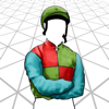 The Racing App