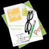 PDF-Form-Filler Pro