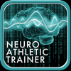 BrainWave Neuro Trainer