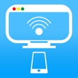 AirBrowser - AirPlay browser