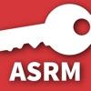 ASRM Events Gateway