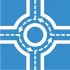 Verkeersplein
