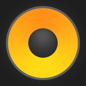 VOX音乐播放器 – VOX: FLAC Music Player with MP3 & Equalizer [iPhone]