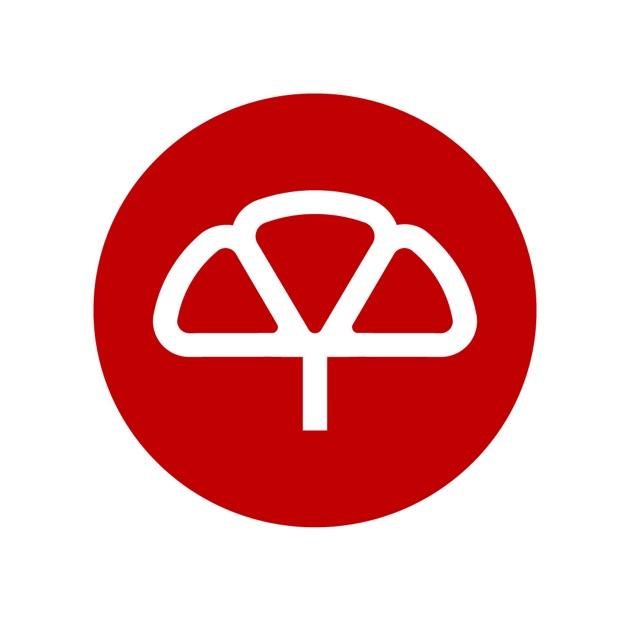 Mapfre en el app store for Oficinas mapfre madrid capital