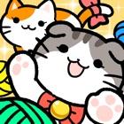 Cat Condo icon