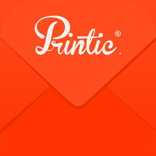 Printic : Impression Photo