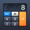 Calculator HD - Pro