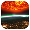 Alerta Solar: Protege tu Vida