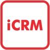 iCRM лиды, задачи,продажи
