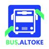 Bus.Altoke
