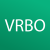 VRBO Vacation Rentals