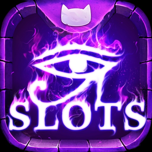 Slots Era: Vegas Slot Machines & Casino Games iOS Hack Android Mod