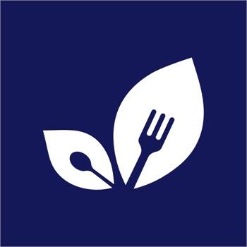 FoodChéri - Cantine inspirée
