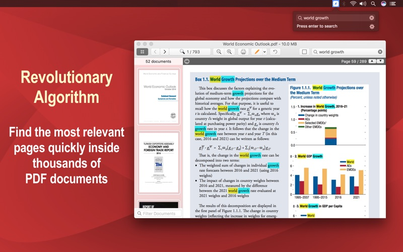 pdf app download for android