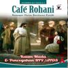 Cafe - Renungan Haria...