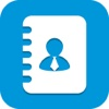 Contacts Backup - Transfer, Sync, Clean and Export backup