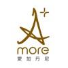 台灣設計包款品牌:愛加丹尼