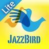 JazzBird LITE from JazzBoston
