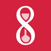 Eternity Time Log on the App Store