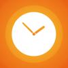 John MacAdam - Hours Worked Time Tracker  artwork