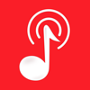Hui Yang - Music FM: Music Feast for You  artwork