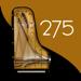 Ravenscroft 275 Piano