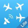 mi Flight Radar Lite - Flight Tracker & Finder
