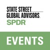 SPDR Events
