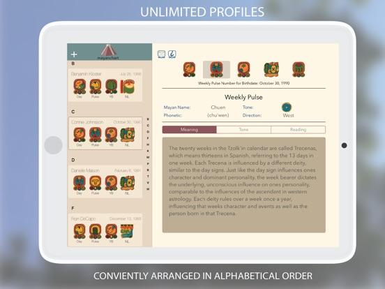 Numerology address numbers image 3