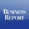 Business Report SA