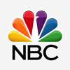 download The NBC App – Stream TV Shows