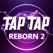 Tap Tap Reborn 2: Music League