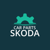 Car Parts For Skoda app review