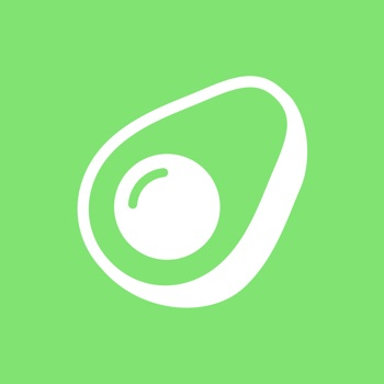 Clean-Eating Plan and Recipes app for iphone