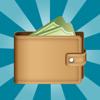 iGasto - control de gastos