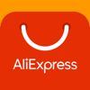 AliExpress Shopping App for iPad