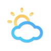 Weather Radar - Live Weather Forecast & Alerts