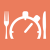 Resto Lastminute - Up to 50% discount on your bill