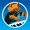 Play Him Off, Keyboard Cat!