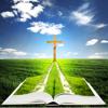 La Sainte Bible en Français  par Louis Segond