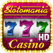 Slotomania Casino Slots HD: Slot Machines Games