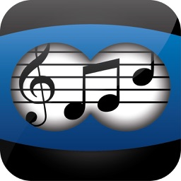 MyLyrics - Identify songs based on just the lyrics