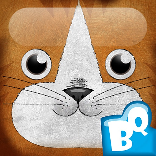 穿靴子的猫:Puss in Boots – The Great Adventure【儿童互动电子书】