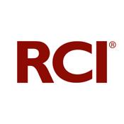 Rci app review