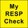 My Resp Check