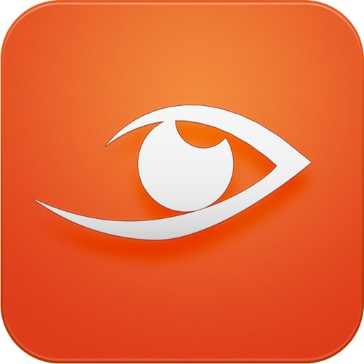 Forecourt Eye - Management App