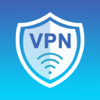 VPN - hotspot shield app