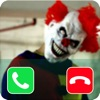Call Killer Clown